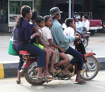 people-on-motorbike.jpg