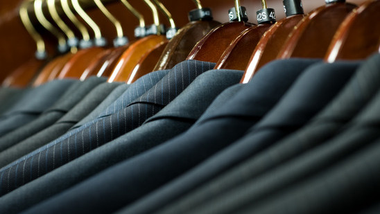 Cheap Threads: 5 Tips on Buying a Suit in Thailand