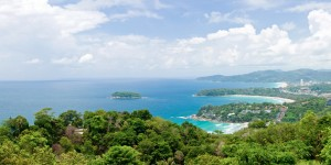 phuket hotel accommodations