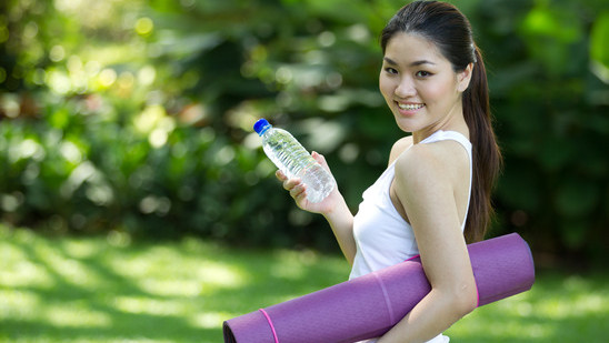 Fitness Centers in Chiang Mai: 6 Places to Consider Breaking a Sweat