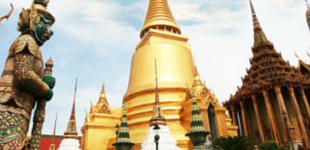 Thailand Sightseeing Tours